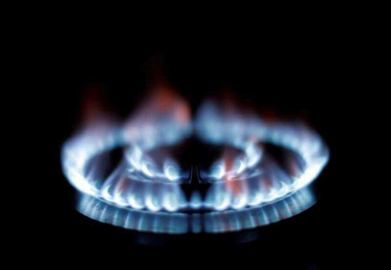 საყოფაცხოვრებო გაზის ტარიფი სუბსიდიაზეა დამოკიდებული - ბოლო 2 წელში ის 150 მლნ-ს აჭარბებს
