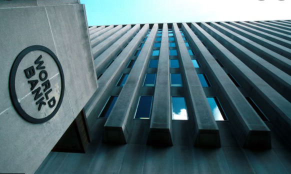 Georgia's economy to contract by 6% in 2020 – World Bank