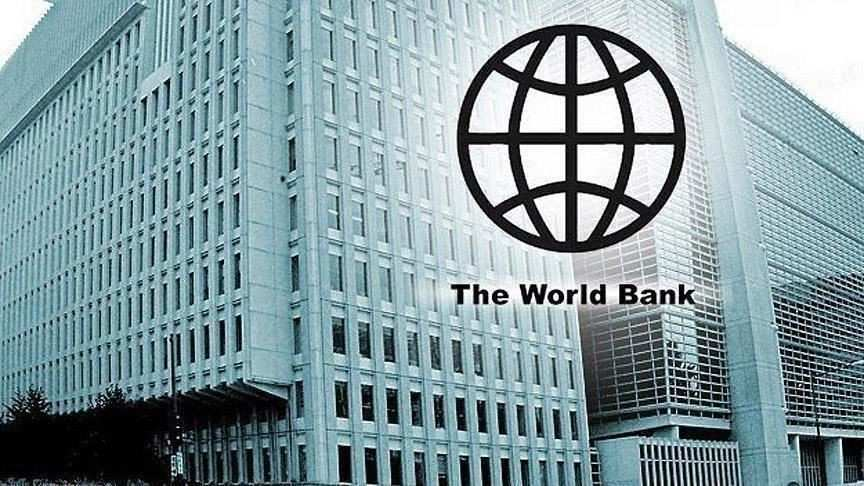 Europe and Central Asia region to contract by 4.4% - World Bank