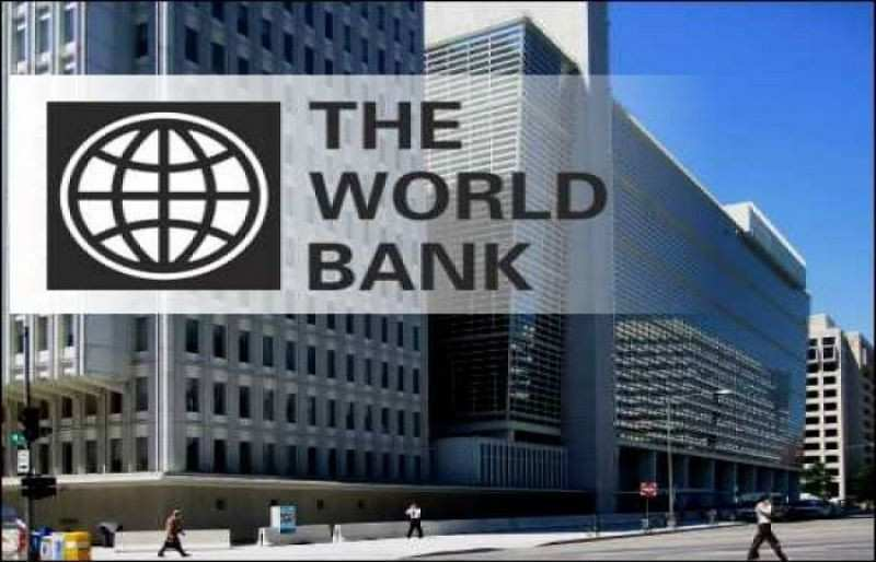 Poverty, education and health to be affected in the region by the pandemic – World Bank