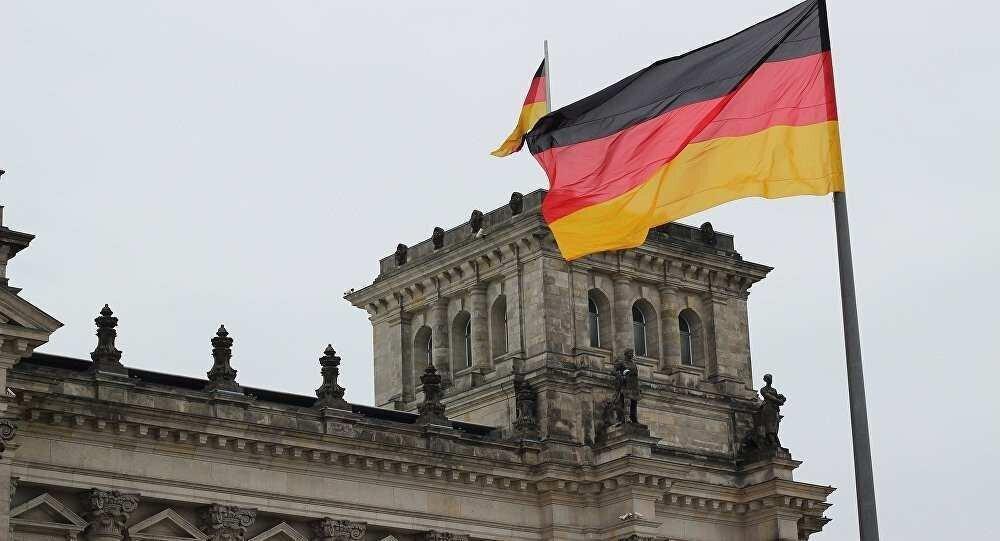 გერმანიამ საქართველო კორონავირუსის გამო მაღალი რისკის ქვეყნების სიაში შეიყვანა