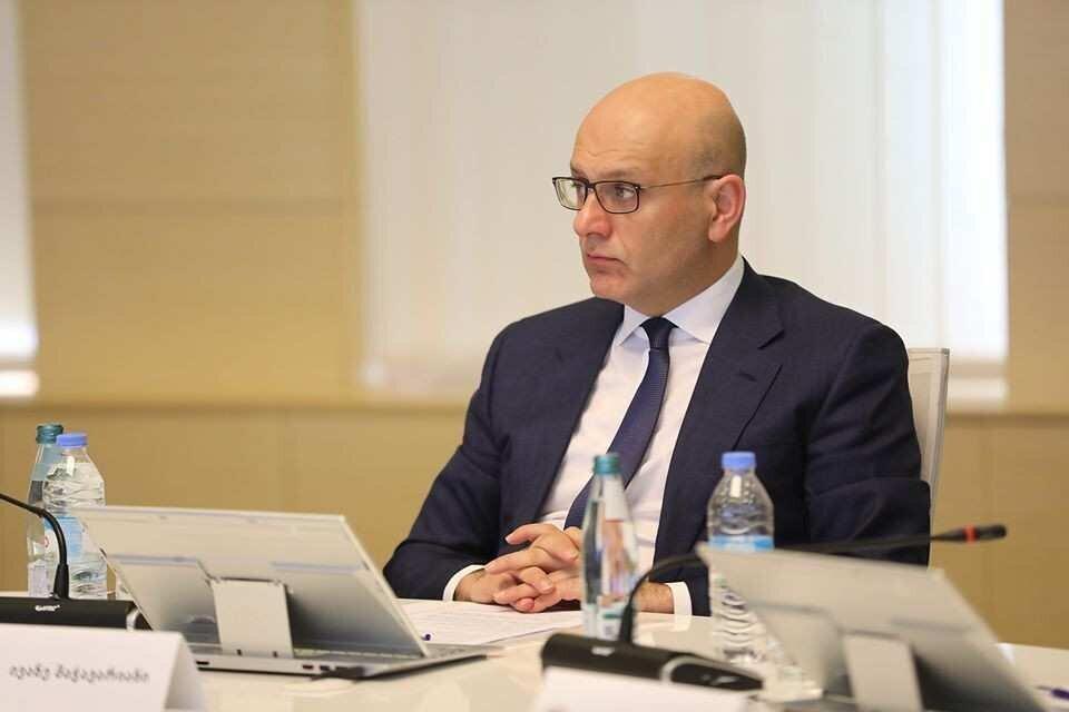 როგორ უნდა მიიღოს კომპანიამ საერთაშორისო სტატუსი და შეღავათები? - განმარტება