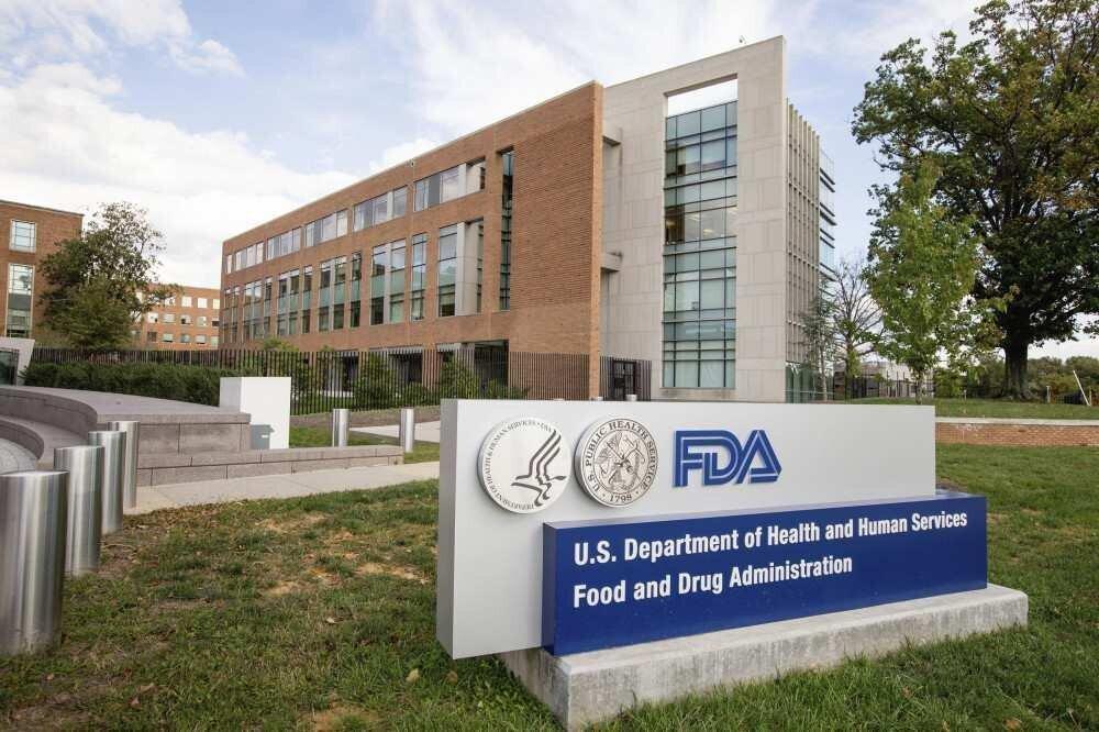 FDA თამბაქოსა და ნიკოტინის შესახებ მითებს ფაქტებს უპირისპირებს