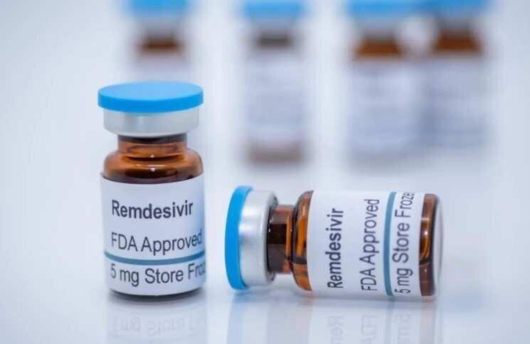 "Gilead-ი ევროპის 37 ქვეყანას 500 000 დოზა ""რემდესივირს"" მიაწვდის"