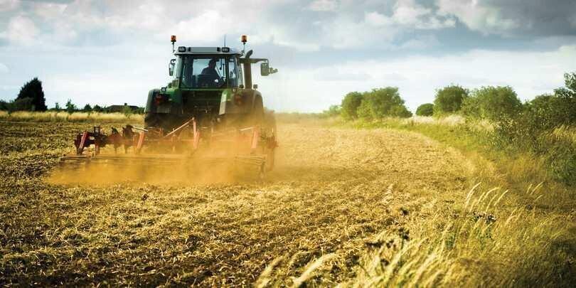 ფერმერებისთვის აგროქულების სახით დარიცხულმა სუბსიდიამ 28,9 მლნ ლარს გადააჭარბა