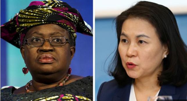 WTO-ს ქალი ხელმძღვანელი ეყოლება