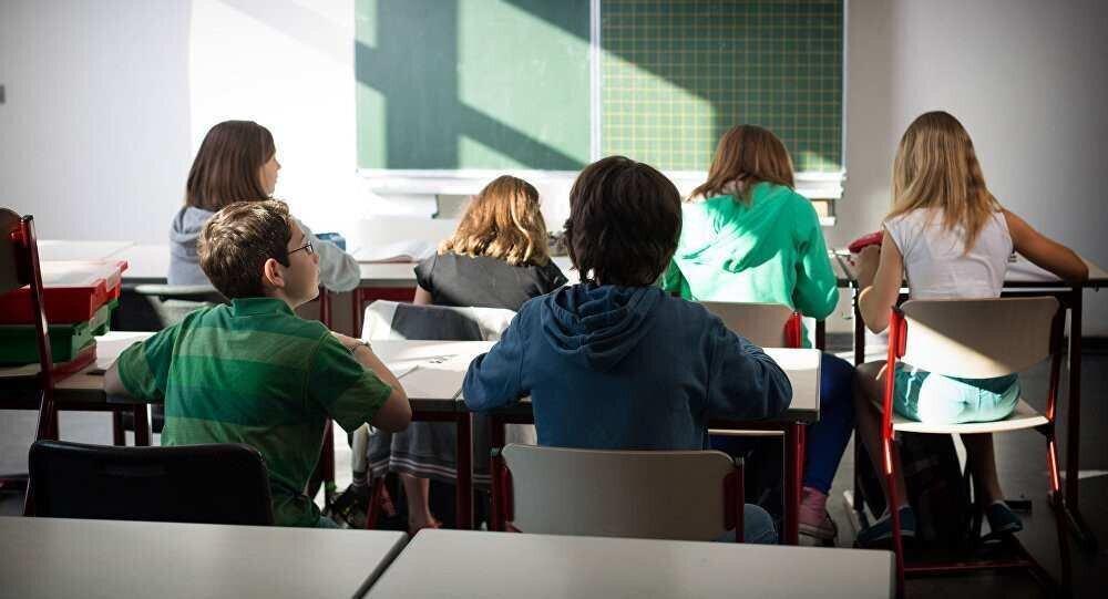 თბილისში covid-19-ზე მასწავლებლებს შემთხვევითი შერჩევის პრინციპით გატესტავენ