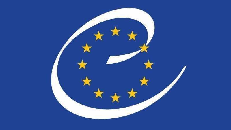 ევროპის საბჭო საქართველოში 600 000 ევროიან პროექტს იწყებს