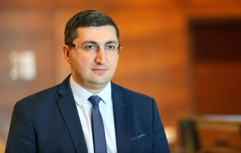Up to 100 thousand Georgian citizens left without jobs – Deputy Minister of Finance