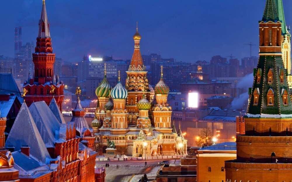 2012-2020: საქართველოს ეკონომიკის რუსეთზე დამოკიდებულება რიცხვებში