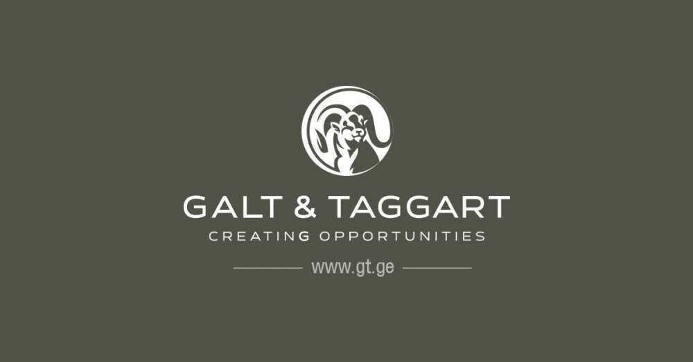 ჩინური იუანი ერთ დღეში 1.5%-ით გამყარდა დოლარის მიმართ, რაც ბოლო 15 წლის მაქსიმუმია - Galt&Taggart
