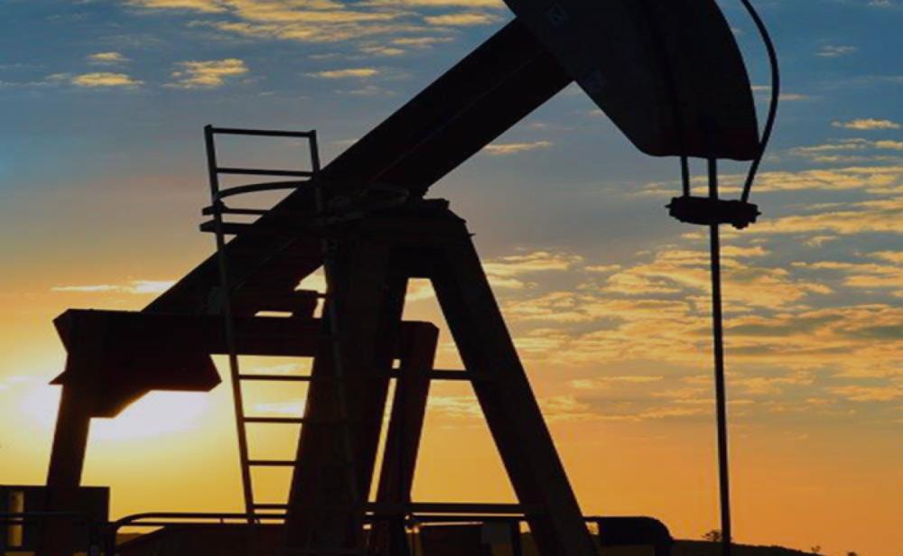 ამერიკული კომპანია Outrider Management-ი საქართველოში ნავთობის მოპოვების ლიცენზიას ითხოვს
