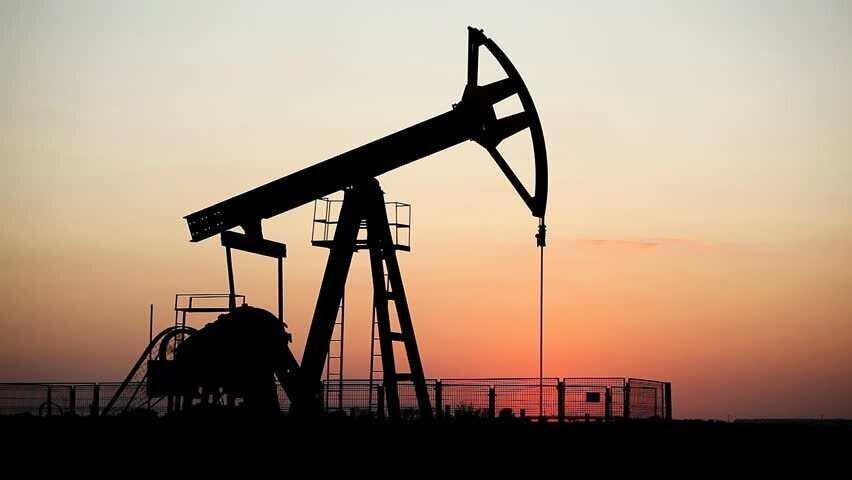 Outrider Management: საქართველოში 700 მილიონ ბარელამდე ნავთობია