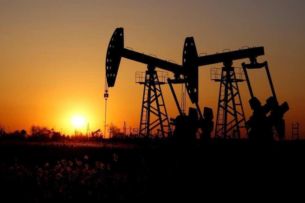 GOGC 12 ათასი ტონა ნედლი ნავთობის გასაყიდად აუქციონს აცხადებს