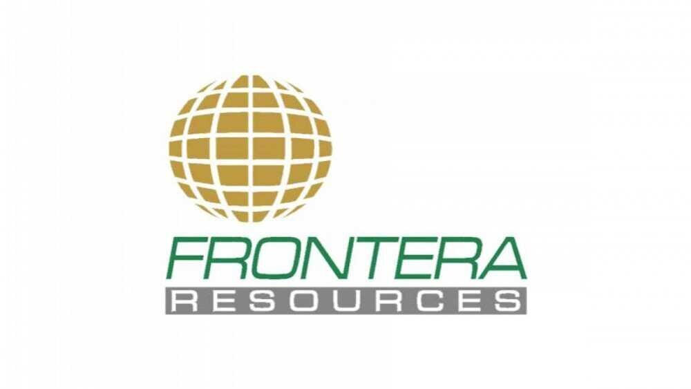 კომპანია Frontera-ში რესტუქტურიზაციაა