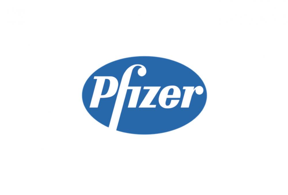 Pfizer COVID-19-ის ვაქცინის ავტორიზაციაზე განაცხადას ნოემბერში შეიტანს