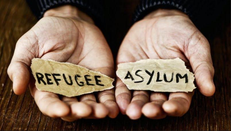 Iranians are Dominating among Asylum Seekers in Georgia