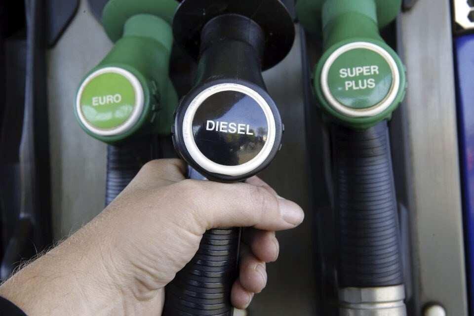 რატომ ითხოვენ ნავთობიმპორტიორები ევრო 5-ის სტანდარტზე გადასვლის 1 წლით გადავადებას