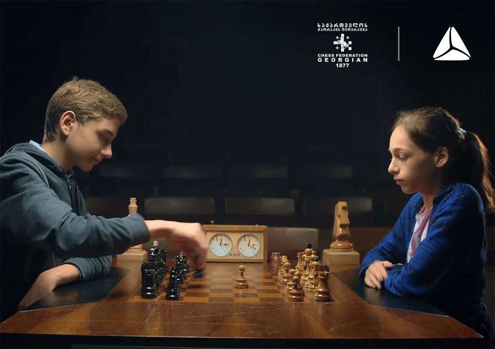 ჭადრაკის ფედერაციისა და თიბისის თანამშრომლობის ფარგლებში, რამდენიმე ინიციატივა განხორციელდა