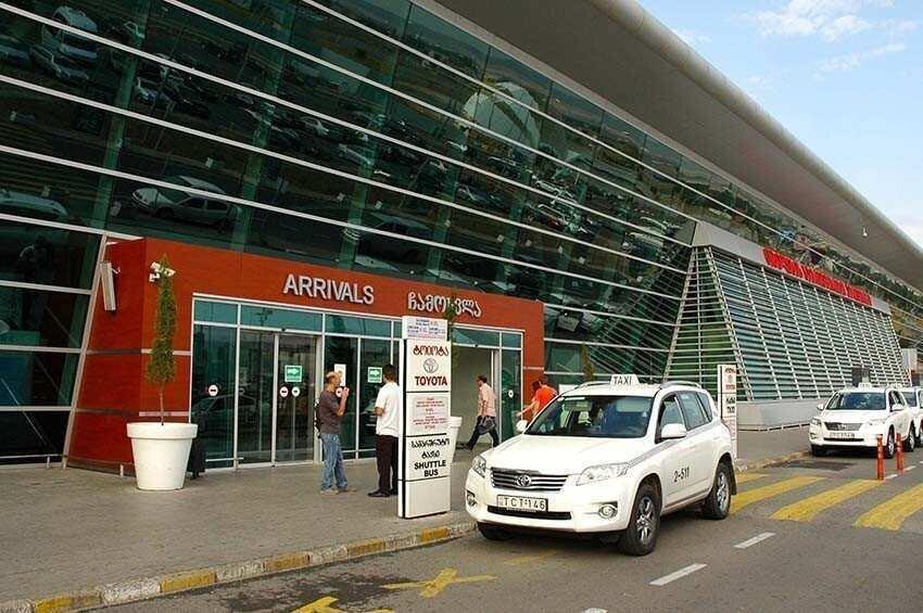 Regular flights to be resumed in 10 more cities from November 1