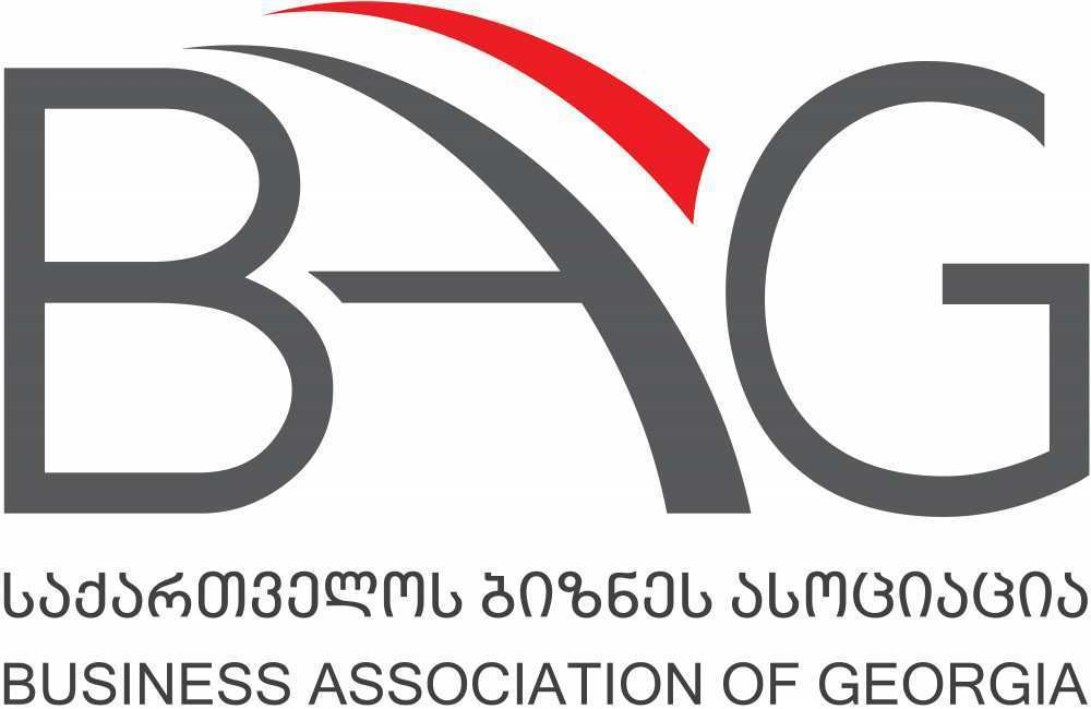 BAG ბიზნეს კლიმატის ინდექსი ბიზნეს ოპერატორების ფრთხილ ოპტიმიზმზე მიანიშნებს
