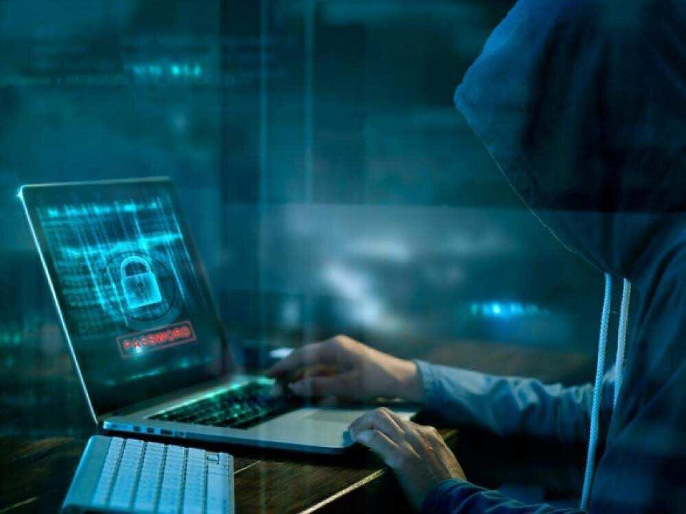 GRU hackers target Georgia - US Department of Justice