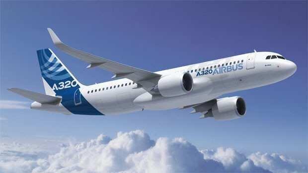 """""""აირ ჯორჯიამ"""" $50 მლნ ინვესტიციით 2 თვითფრინავი შეიძინა - როდიდან და სად იფრენს ავიაკომპანია?"""
