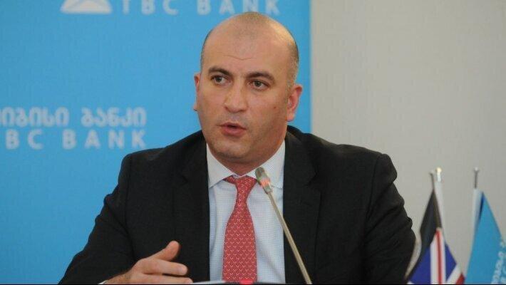 გადაუვადებენ თუ არა კიდევ ერთხელ ბიზნესს ბანკები სესხებს?