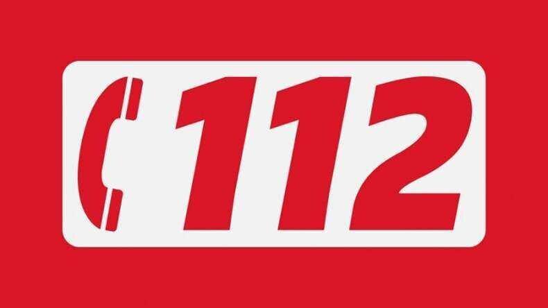 რა შემთხვევაში უნდა დავრეკოთ 144-ზე და რა შემთხვევაში 112-ზე? – განმარტება