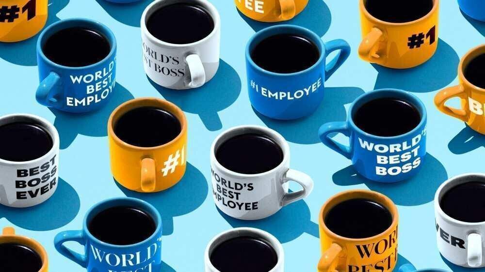 საუკეთესო დამსაქმებელი კომპანიები მსოფლიოში – Forbes-ის რეიტინგი