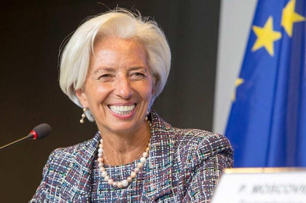 Lagarde: Europe must not delay cash to crisis-hit economies - Reuters