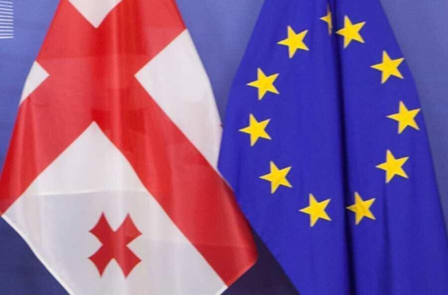 ევროკავშირმა საქართველო კოვიდ-შემთხვევების ზრდის გამო, ე.წ უსაფრთხო ქვეყნების სიიდან ამოიღო – მედია