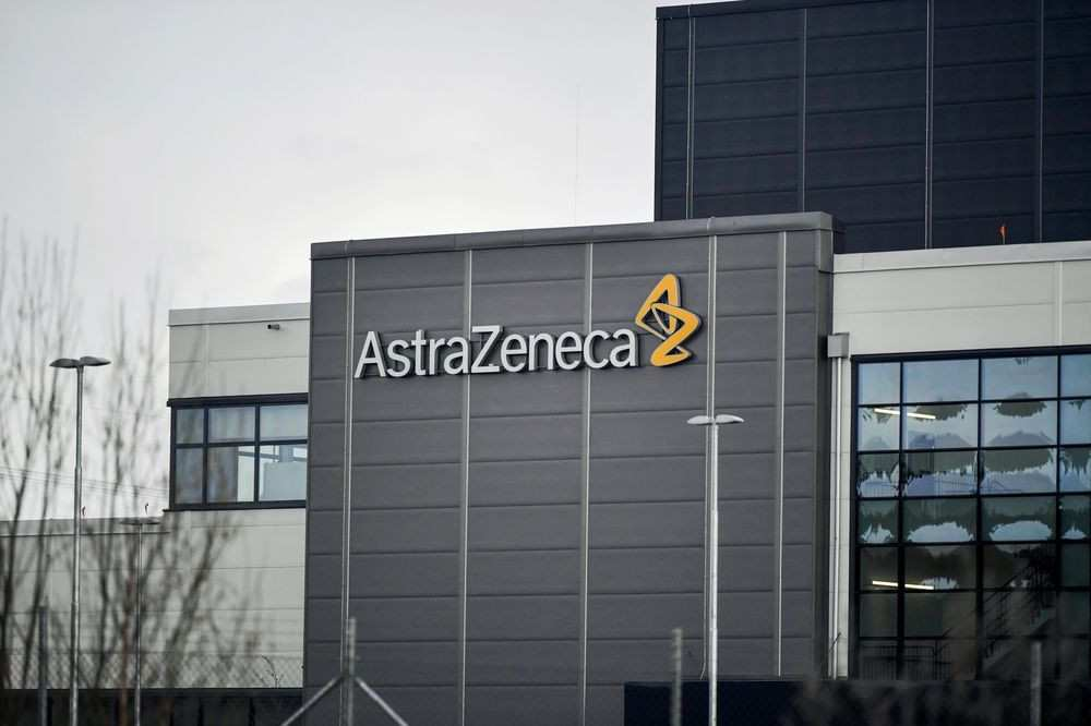 AstraZeneca-ს ვაქცინის ტესტირების პროცესში მონაწილე ერთ-ერთი მოხალისე გარდაიცვალა – Reuters