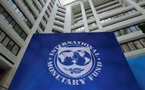 Five points to watch for in 2021 - IMF