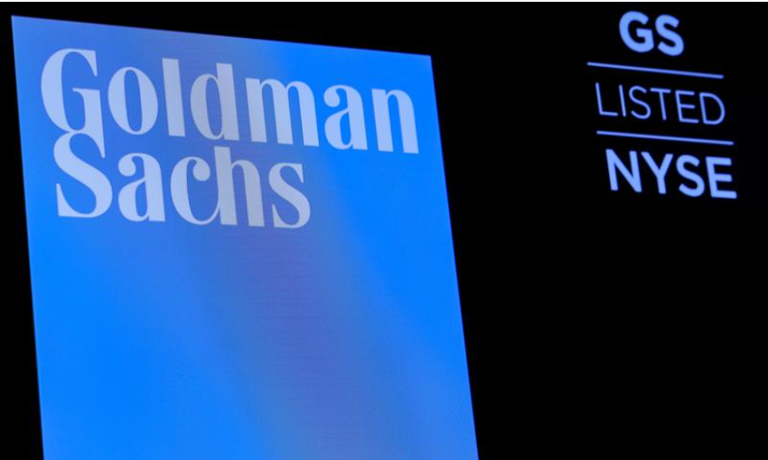 Hong Kong fines Goldman unit $350 million over 1MDB