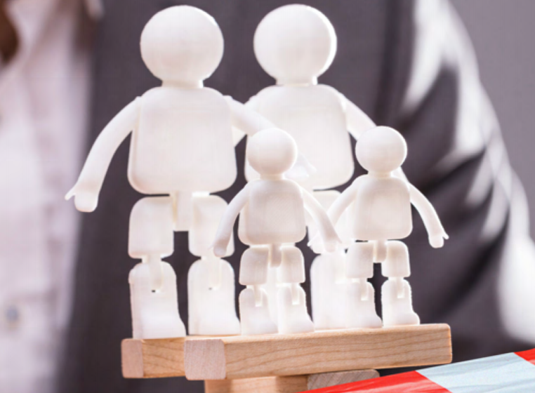 9 Collaborative provisions on Health - EPRC