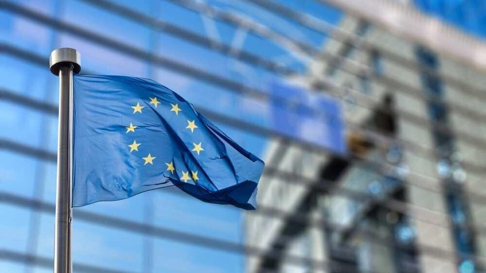 COVID-19-ის მზარდი სტატისტიკის გამო, EU-მ საქართველო უსაფრთხო ქვეყნების სიიდან ამოიღო