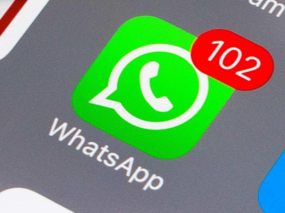 WhatsApp-ს ახალი ფუნქცია ემატება