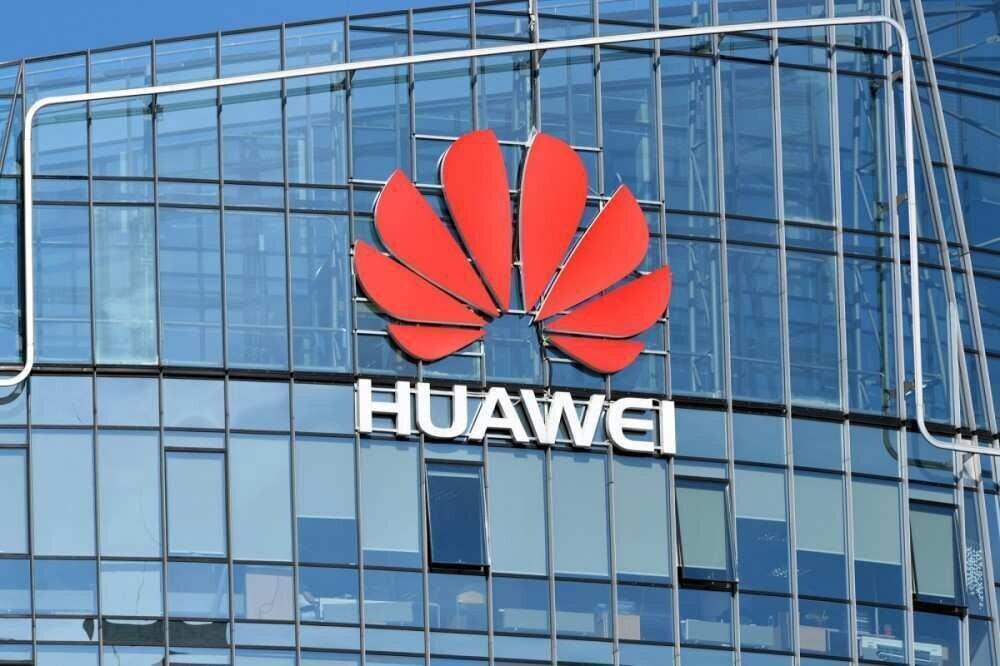 აშშ-ის სანქციების გამო, Huawei-ს გაყიდვები შემცირდა