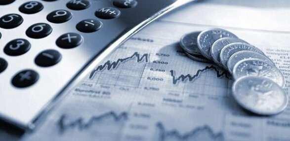 მიმდინარე კვირის (19-24 ოქტომბერი 2020) TOP 10 ეკონომიკური მოვლენა