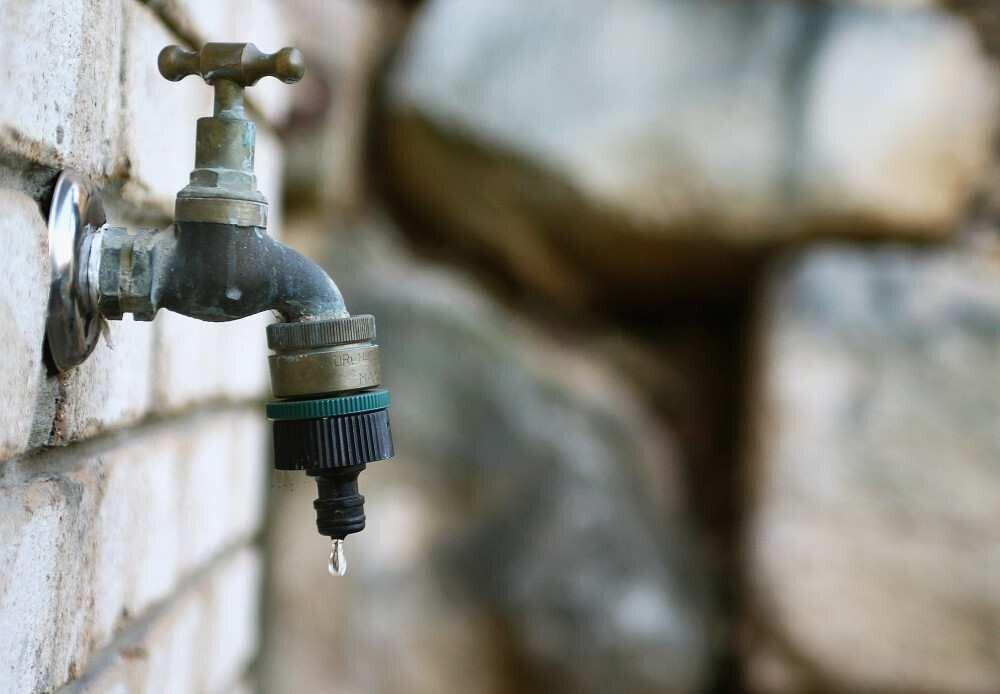 რეგიონების წყალმომარაგებისთვის 200 მლნ ლარამდე ღირებულების ტენდერები გამოცხადდა