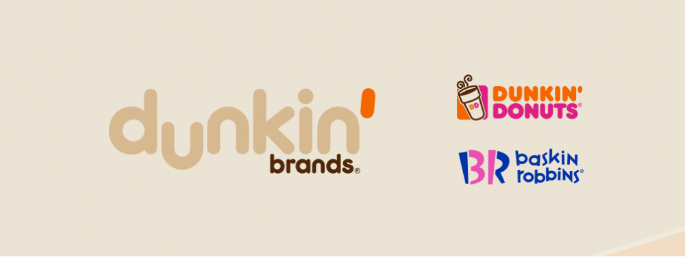 Dunkin' to be sold for reported 9 Billion USD