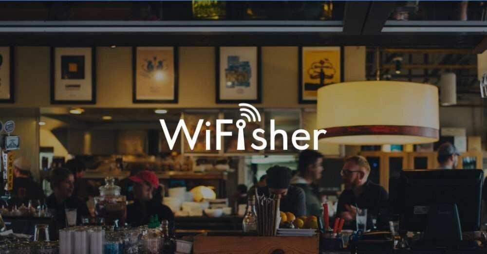 """""""პანდემიამ დიდი სარგებელი დაგვიტოვა"""" - WiFisher-მა ახალი პროდუქტი დაამატა"""