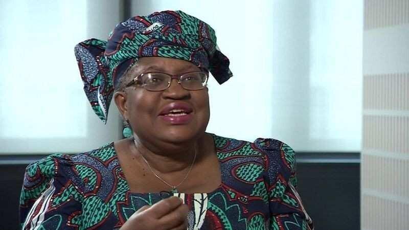 ამერიკამ WTO-ს ხელმძღვანელად პირველი აფრიკელი ქალის დანიშვნას მხარი არ დაუჭირა