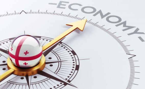 თიბისი კაპიტალმა 2021 წლის ეკონომიკური ზრდის პროგნოზი შეამცირა