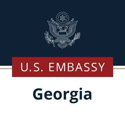 The US Embassy is disappointed in the Judiciary's rushed decision