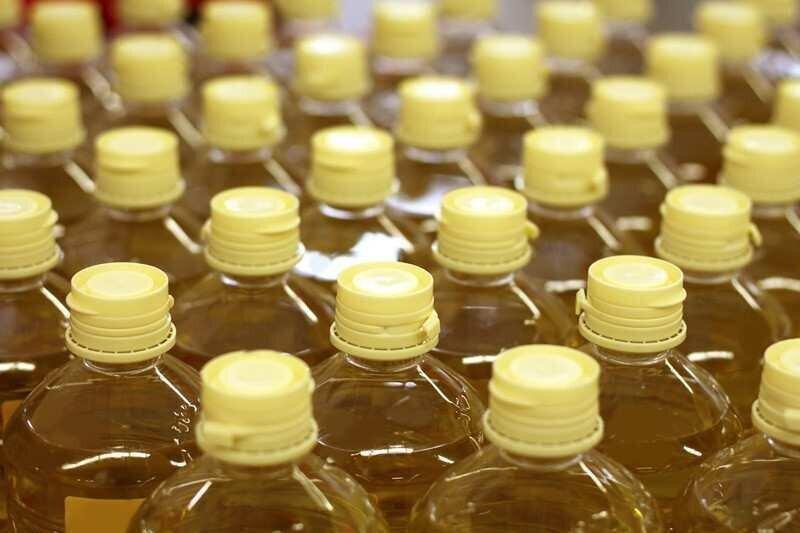 """""""1-5 ნოემბერს უნდა დარიგდეს"""" - ბათუმის სოცსააგენტომ 288,000 ლარის ზეთი, ლობიო, მაკარონი იყიდა"""