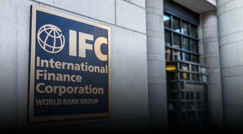 IFC უზბეკეთში TBC-ის განვითარებაში $10 მილიონს დებს