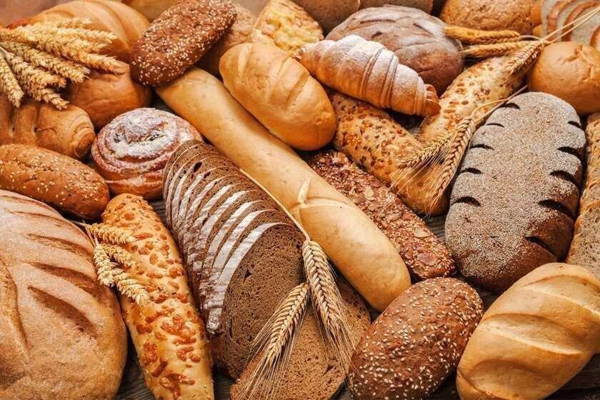 როგორ აპირებს მთავრობა პურზე სტაბილური ფასის შენარჩუნებას? - მინისტრი ბიზნესს შეხვდა