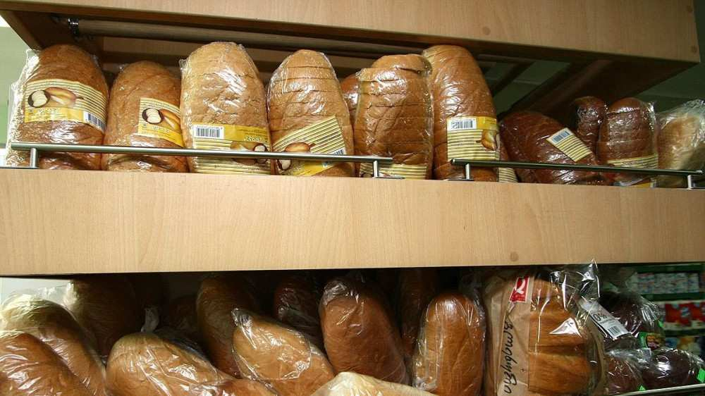 """Margi says, that prices on their bread is 55 tetri up at the markets"" – retailers respond to allegations"